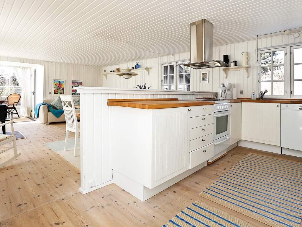 Zusatzbild Nr. 05 von Ferienhaus No. 68564 in Hornbæk