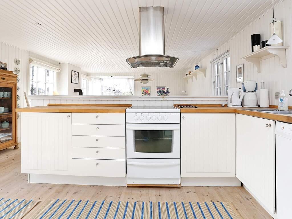 Zusatzbild Nr. 06 von Ferienhaus No. 68564 in Hornb�k