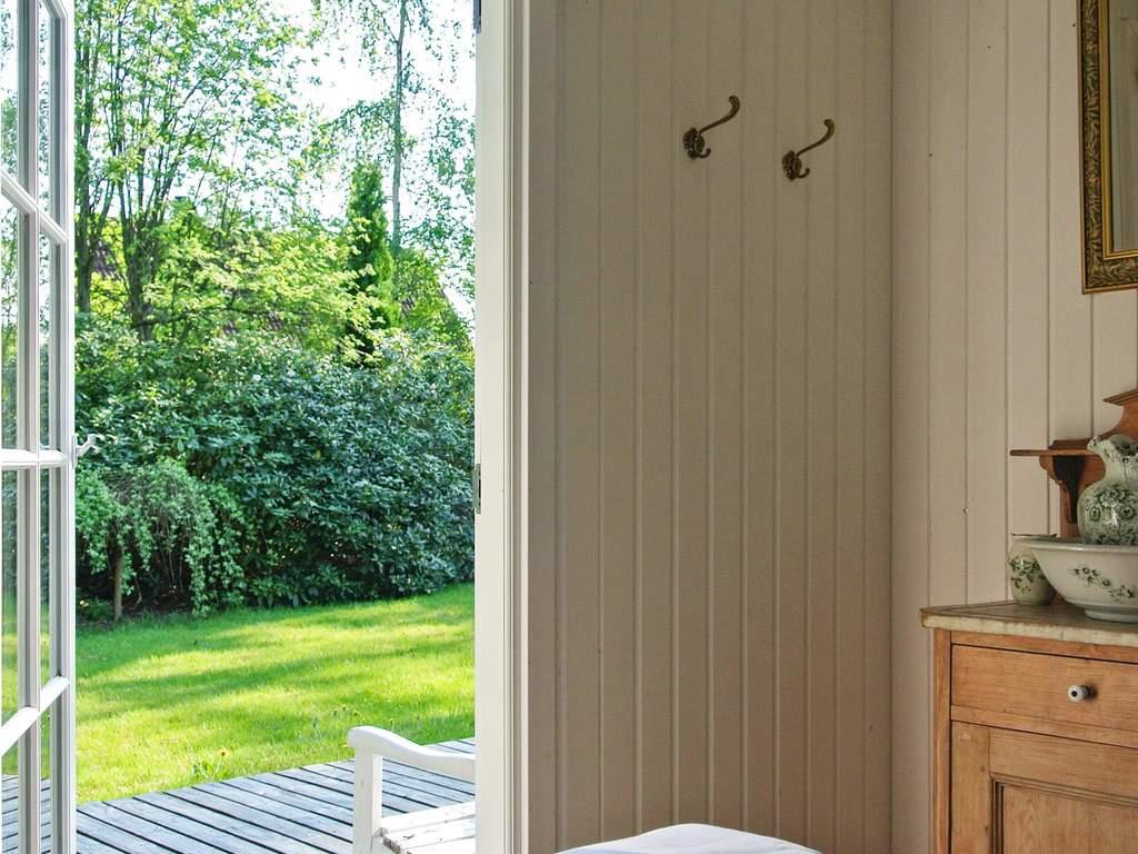 Zusatzbild Nr. 07 von Ferienhaus No. 68564 in Hornbæk