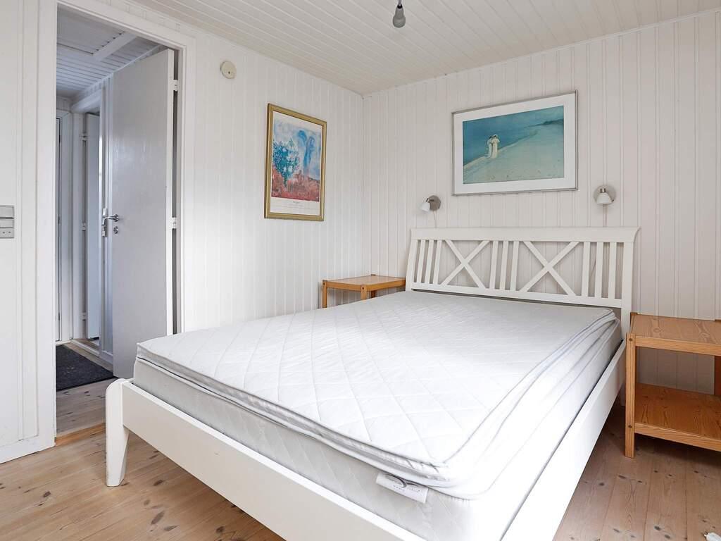 Zusatzbild Nr. 08 von Ferienhaus No. 68564 in Hornbæk