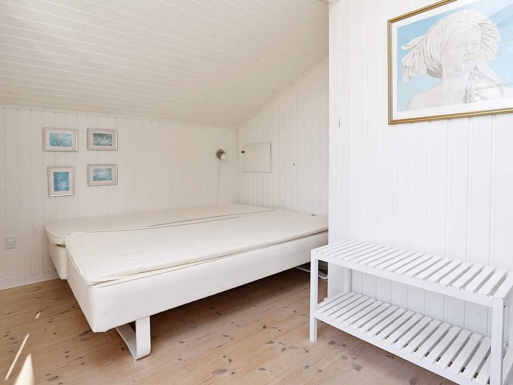 Zusatzbild Nr. 09 von Ferienhaus No. 68564 in Hornb�k