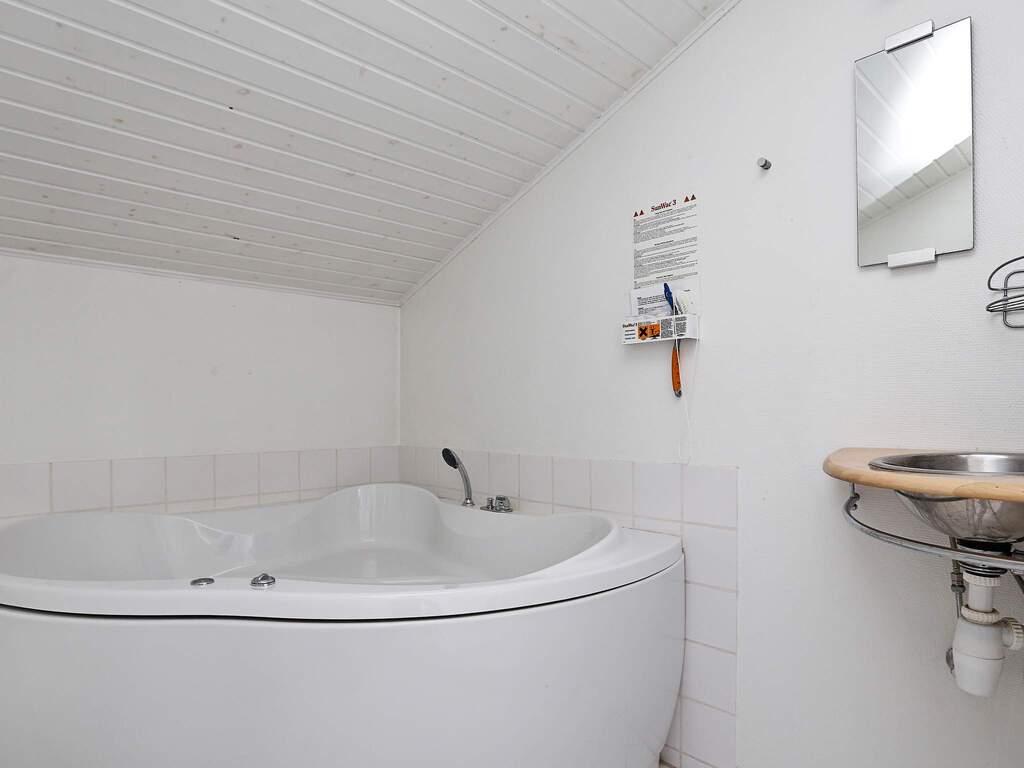 Zusatzbild Nr. 12 von Ferienhaus No. 68564 in Hornbæk