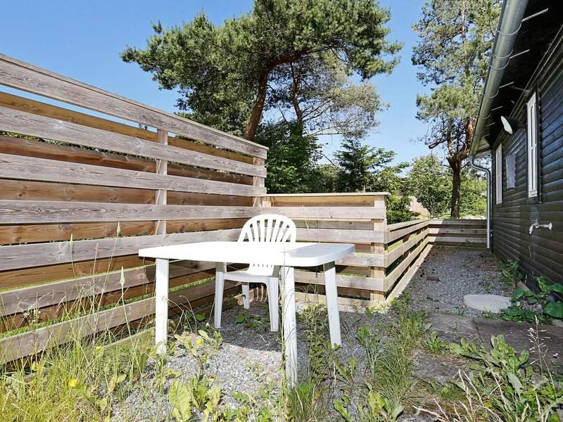 Umgebung von Ferienhaus No. 68565 in Vejby