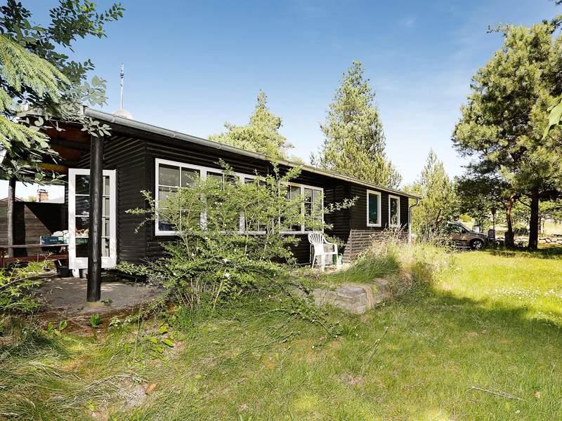 Zusatzbild Nr. 02 von Ferienhaus No. 68565 in Vejby