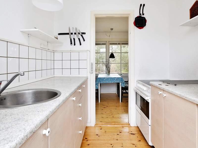 Zusatzbild Nr. 07 von Ferienhaus No. 68565 in Vejby