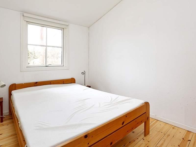 Zusatzbild Nr. 09 von Ferienhaus No. 68565 in Vejby