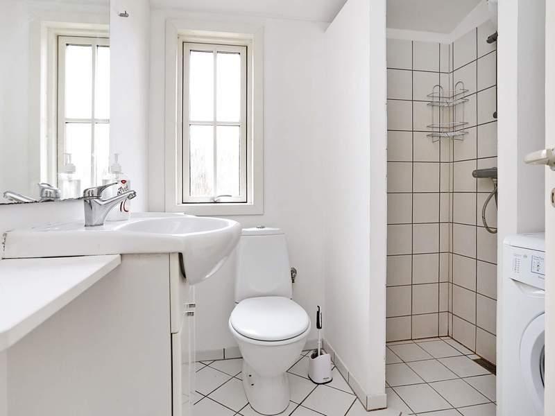 Zusatzbild Nr. 11 von Ferienhaus No. 68565 in Vejby