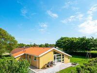 Ferienhaus No. 68740 in Hemmet in Hemmet - kleines Detailbild