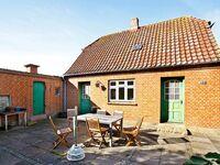 Ferienhaus No. 68968 in Struer in Struer - kleines Detailbild
