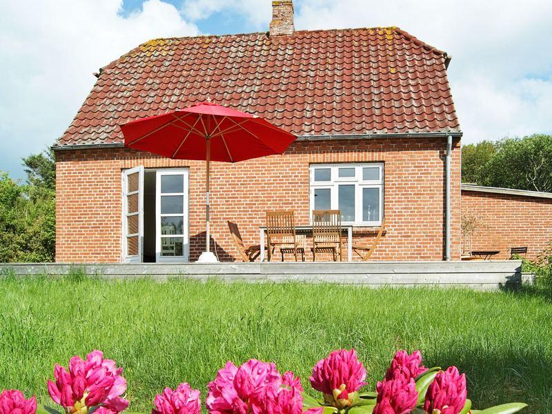 Zusatzbild Nr. 01 von Ferienhaus No. 68968 in Struer