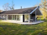 Ferienhaus No. 69299 in Gedser in Gedser - kleines Detailbild