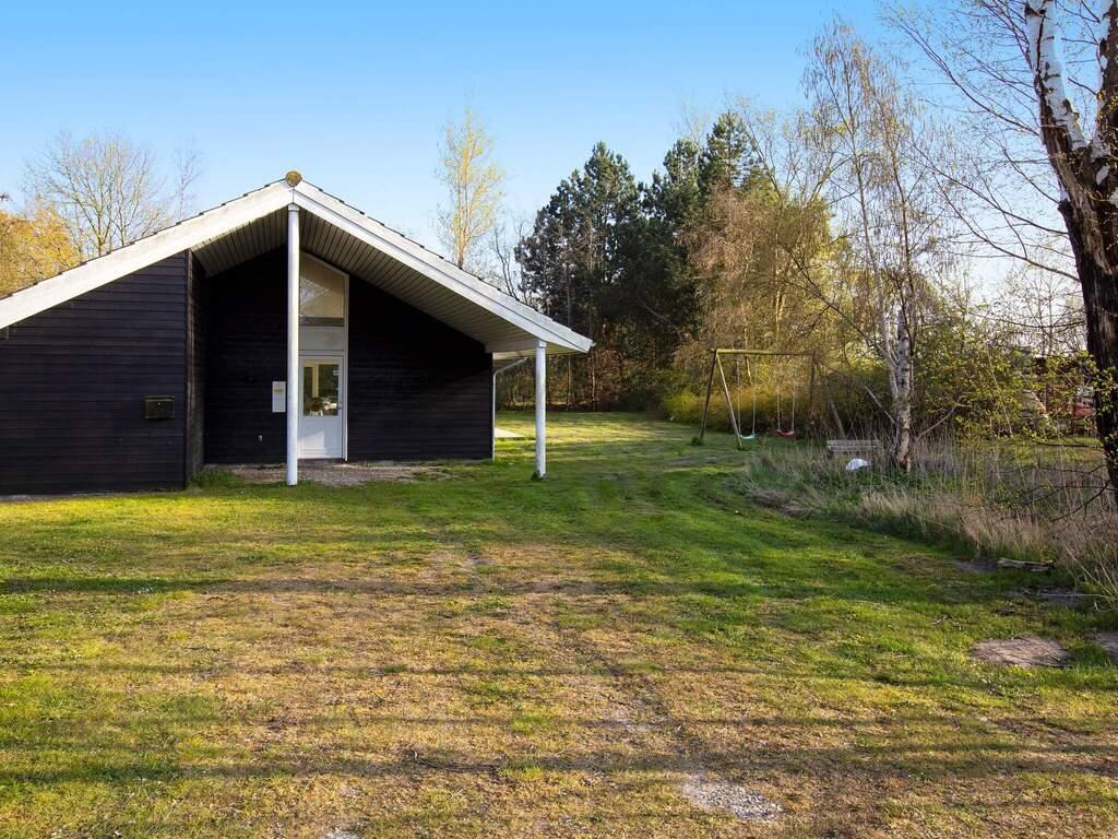 Umgebung von Ferienhaus No. 69299 in Gedser
