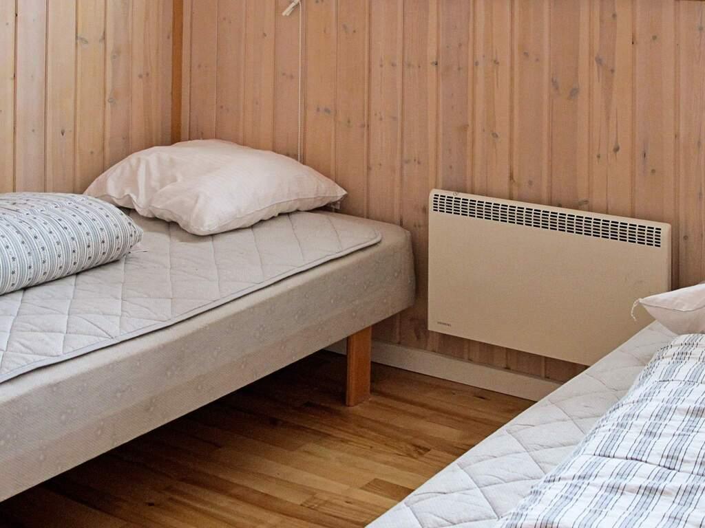 Zusatzbild Nr. 13 von Ferienhaus No. 69299 in Gedser