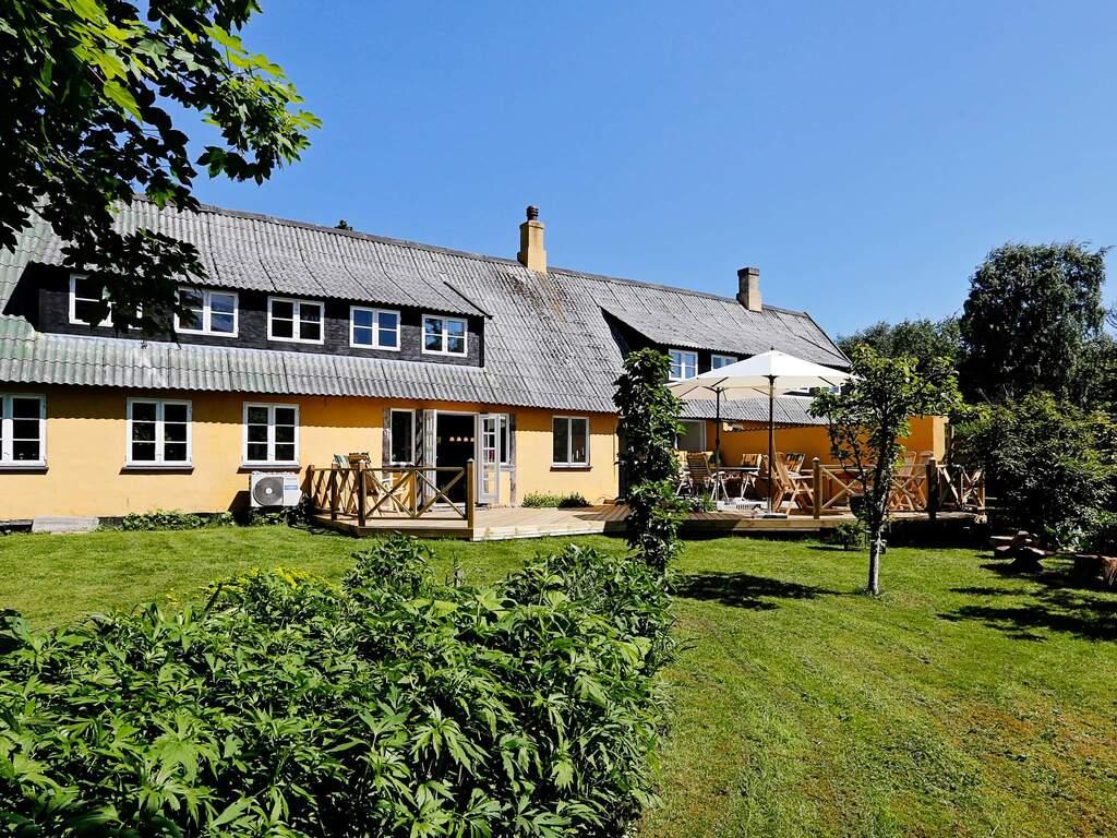 Zusatzbild Nr. 01 von Ferienhaus No. 69300 in Vejby