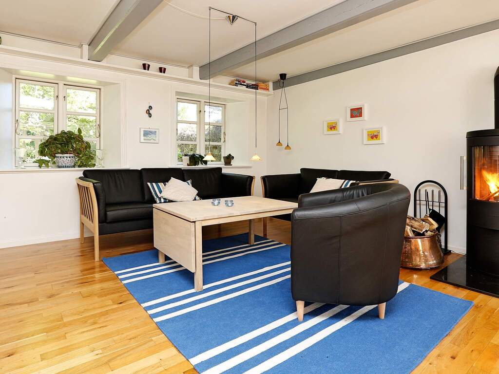 Zusatzbild Nr. 06 von Ferienhaus No. 69300 in Vejby