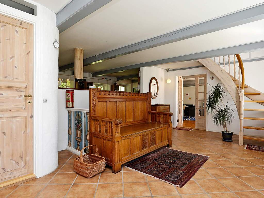 Zusatzbild Nr. 12 von Ferienhaus No. 69300 in Vejby