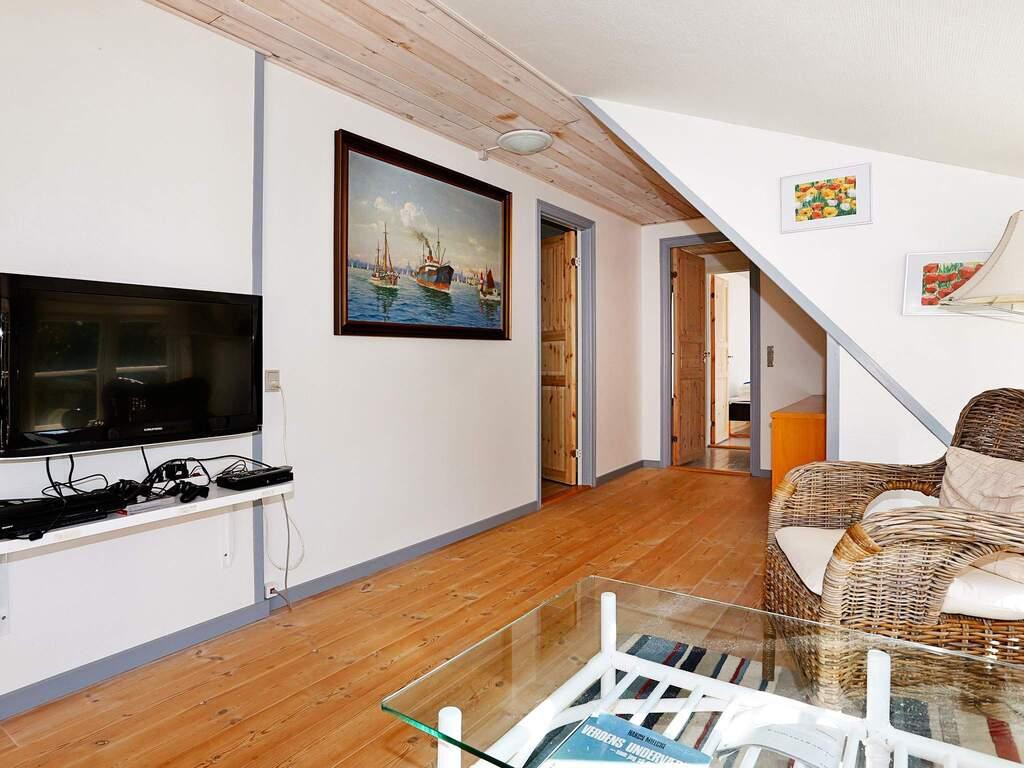 Zusatzbild Nr. 14 von Ferienhaus No. 69300 in Vejby