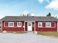 Ferienhaus No. 69307 in Aabenraa in Aabenraa - kleines Detailbild