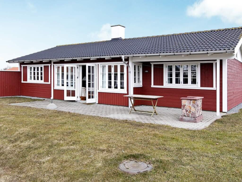 Zusatzbild Nr. 01 von Ferienhaus No. 69307 in Aabenraa