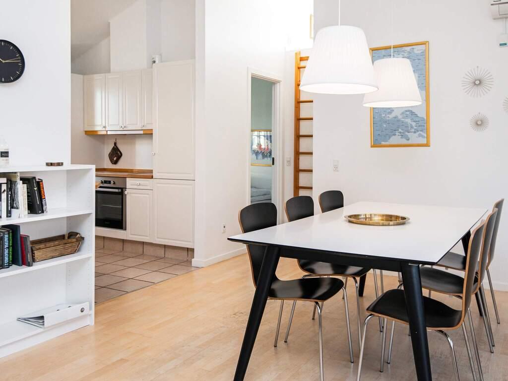 Zusatzbild Nr. 02 von Ferienhaus No. 69307 in Aabenraa