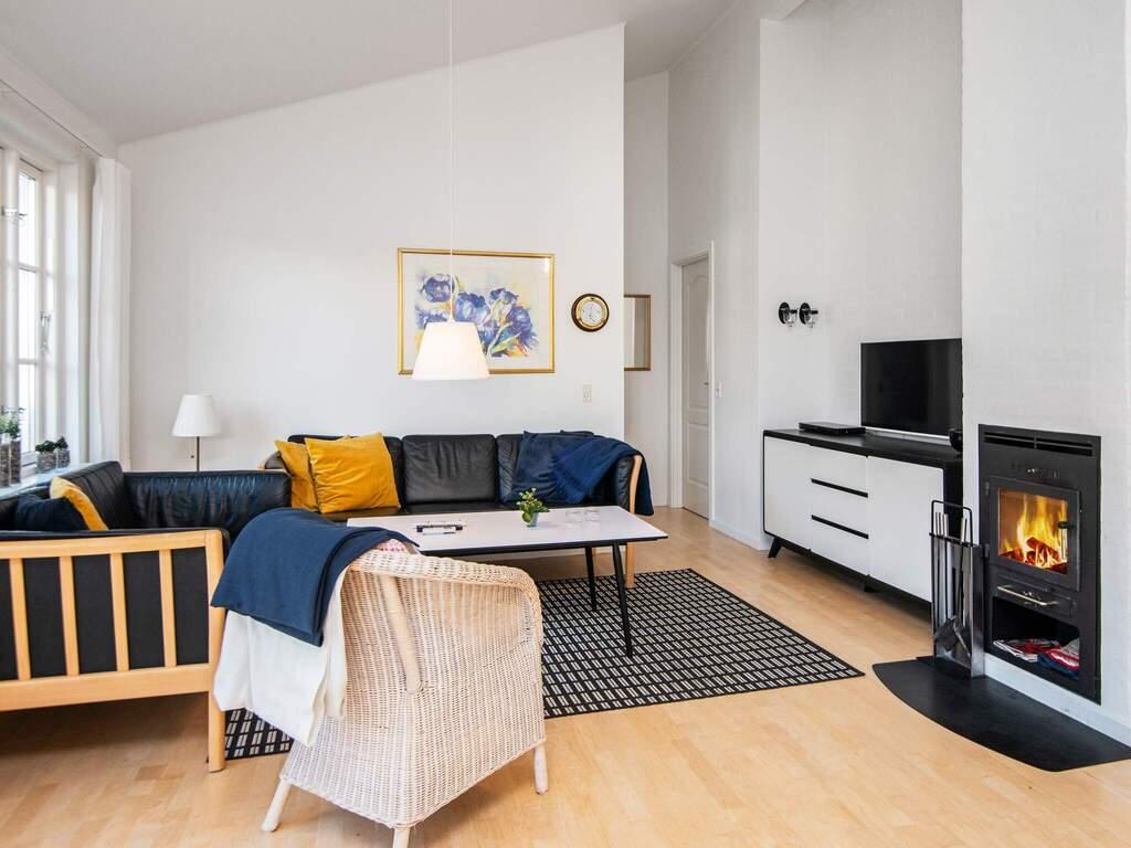 Zusatzbild Nr. 03 von Ferienhaus No. 69307 in Aabenraa