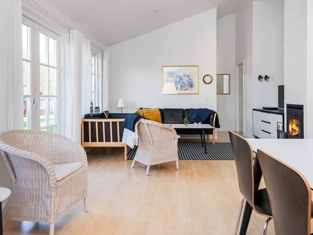Zusatzbild Nr. 10 von Ferienhaus No. 69307 in Aabenraa