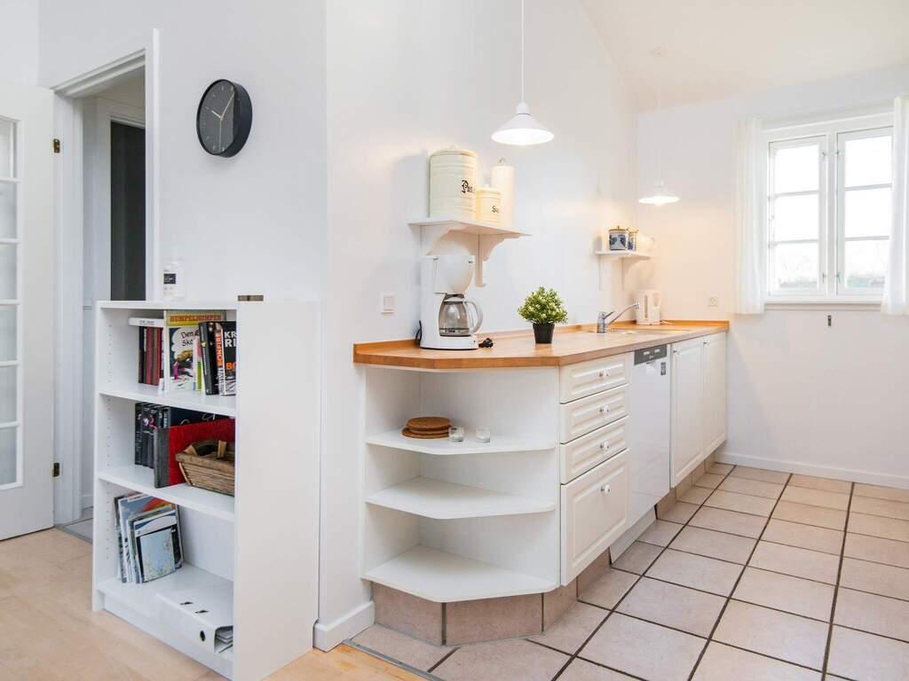 Zusatzbild Nr. 11 von Ferienhaus No. 69307 in Aabenraa