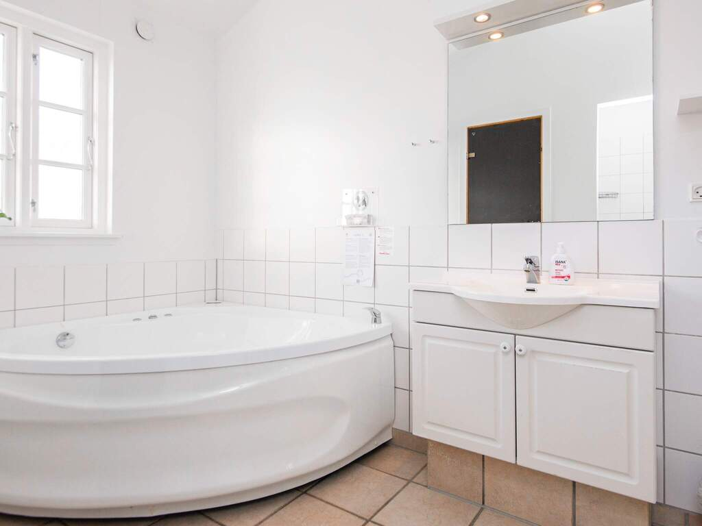 Zusatzbild Nr. 13 von Ferienhaus No. 69307 in Aabenraa