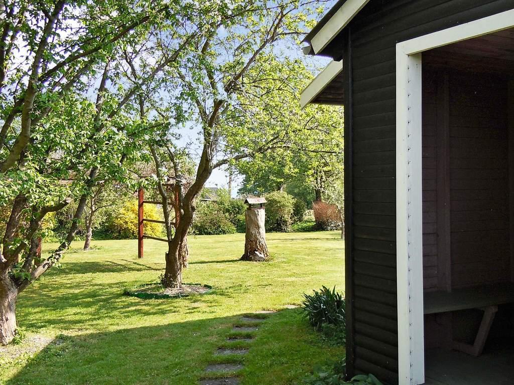 Zusatzbild Nr. 01 von Ferienhaus No. 69318 in Strøby