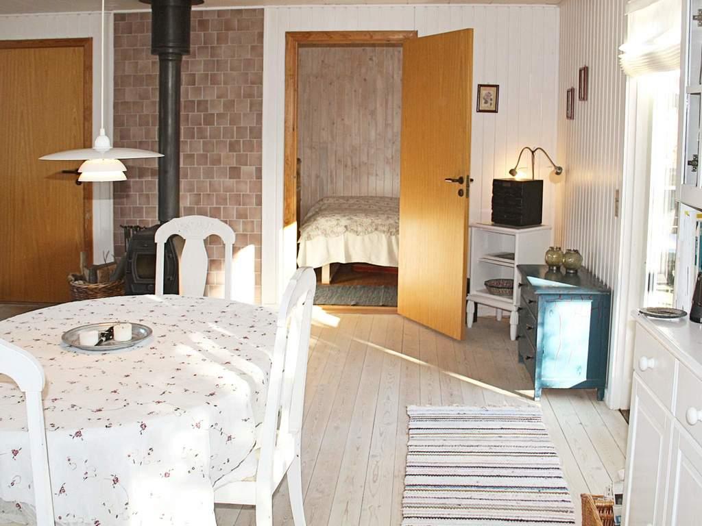 Zusatzbild Nr. 03 von Ferienhaus No. 69318 in Strøby
