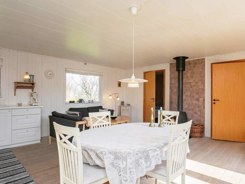 Zusatzbild Nr. 04 von Ferienhaus No. 69318 in Str�by