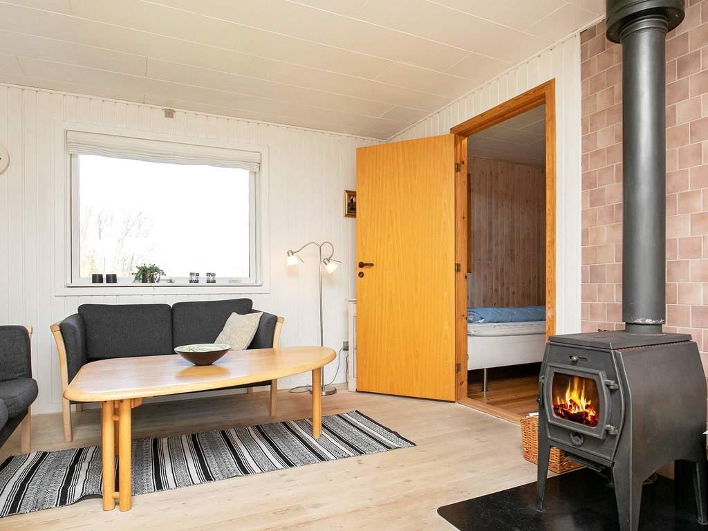 Zusatzbild Nr. 08 von Ferienhaus No. 69318 in Strøby