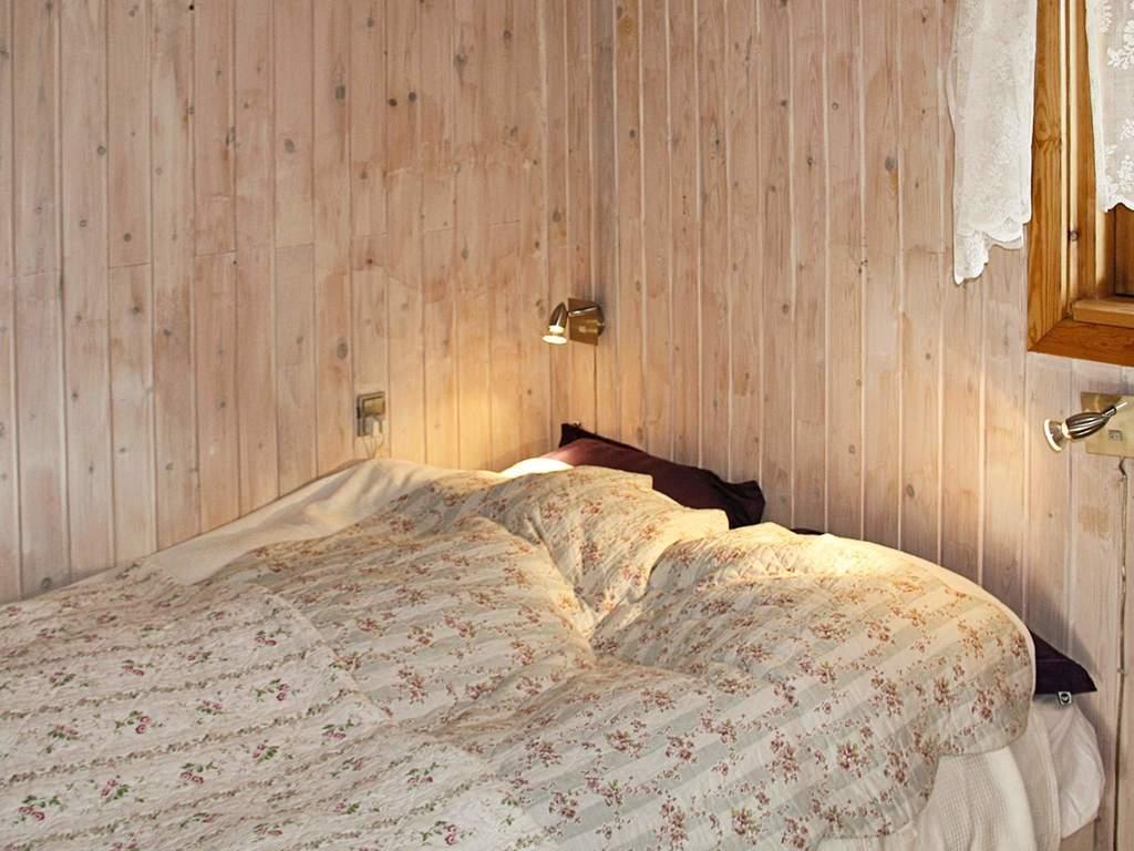 Zusatzbild Nr. 09 von Ferienhaus No. 69318 in Str�by