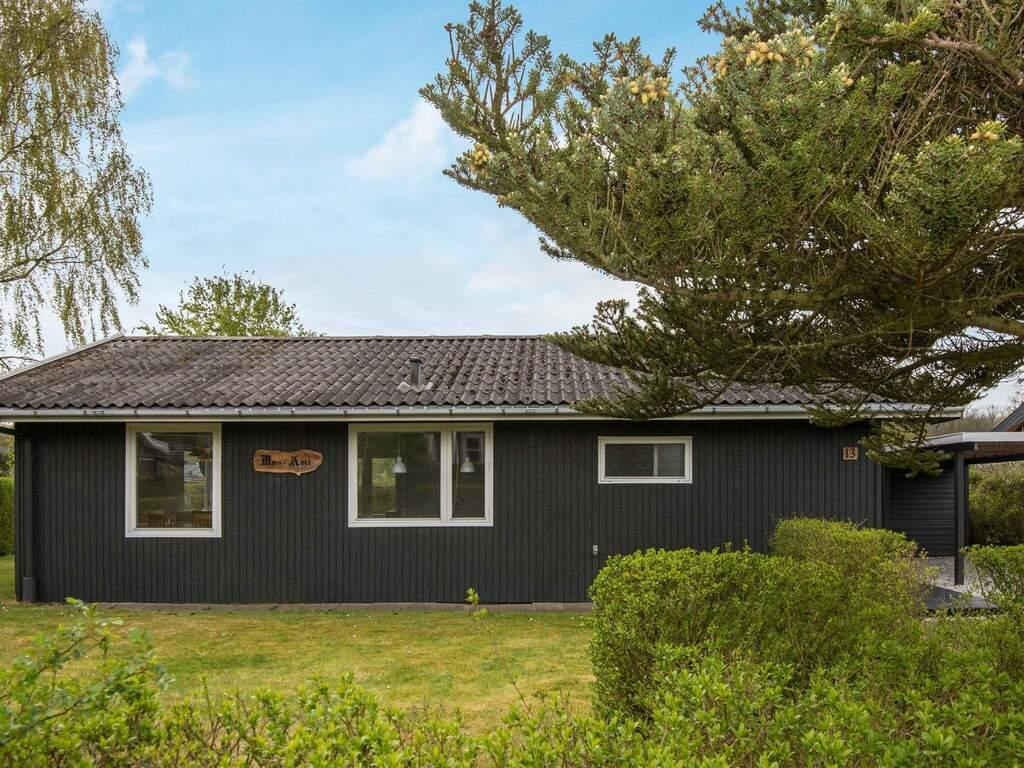 Zusatzbild Nr. 01 von Ferienhaus No. 69328 in Juelsminde