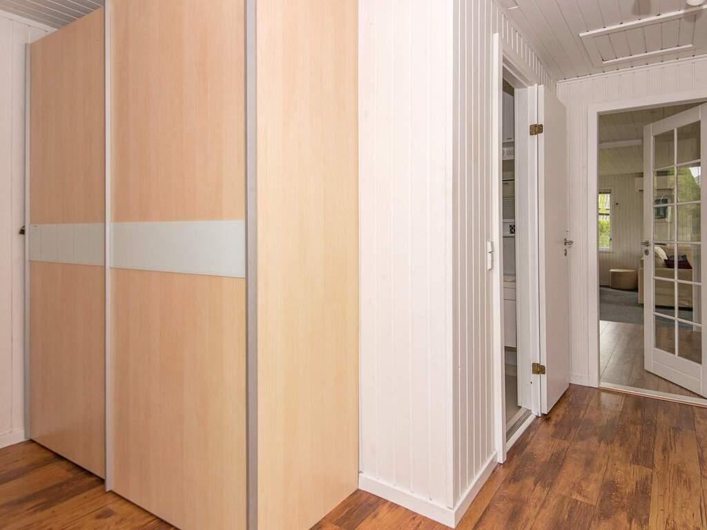 Zusatzbild Nr. 02 von Ferienhaus No. 69328 in Juelsminde