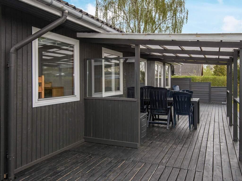 Zusatzbild Nr. 05 von Ferienhaus No. 69328 in Juelsminde