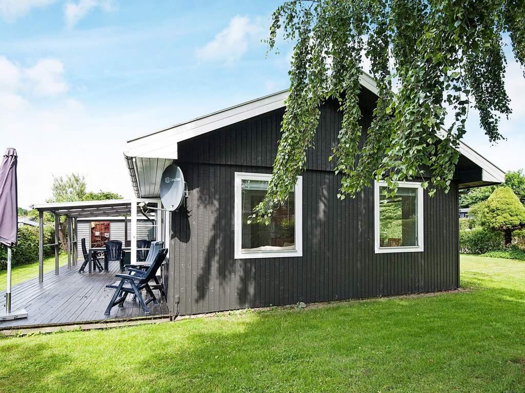 Zusatzbild Nr. 07 von Ferienhaus No. 69328 in Juelsminde