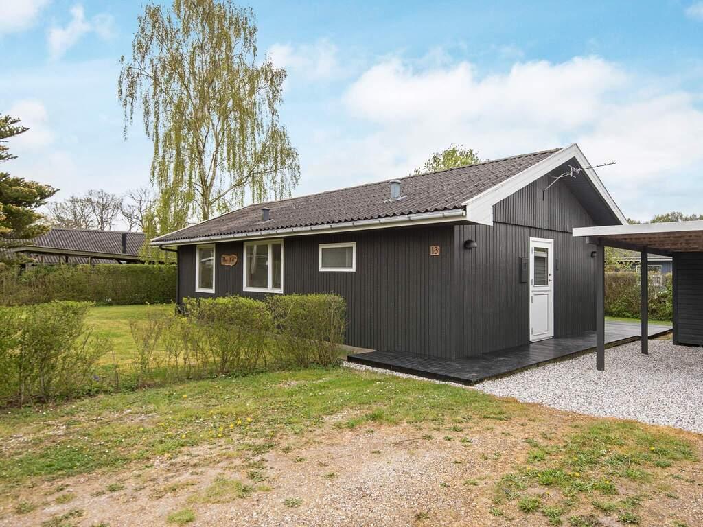 Zusatzbild Nr. 09 von Ferienhaus No. 69328 in Juelsminde