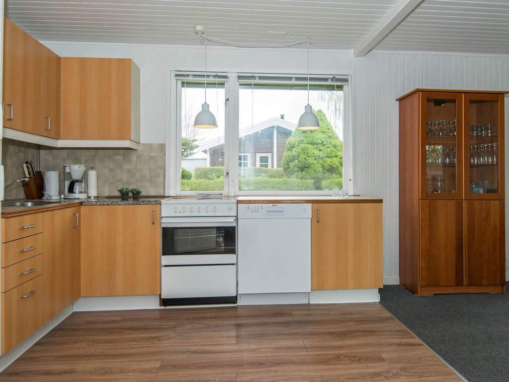 Zusatzbild Nr. 11 von Ferienhaus No. 69328 in Juelsminde