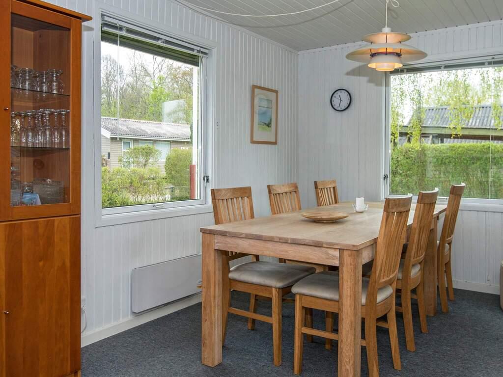 Zusatzbild Nr. 13 von Ferienhaus No. 69328 in Juelsminde