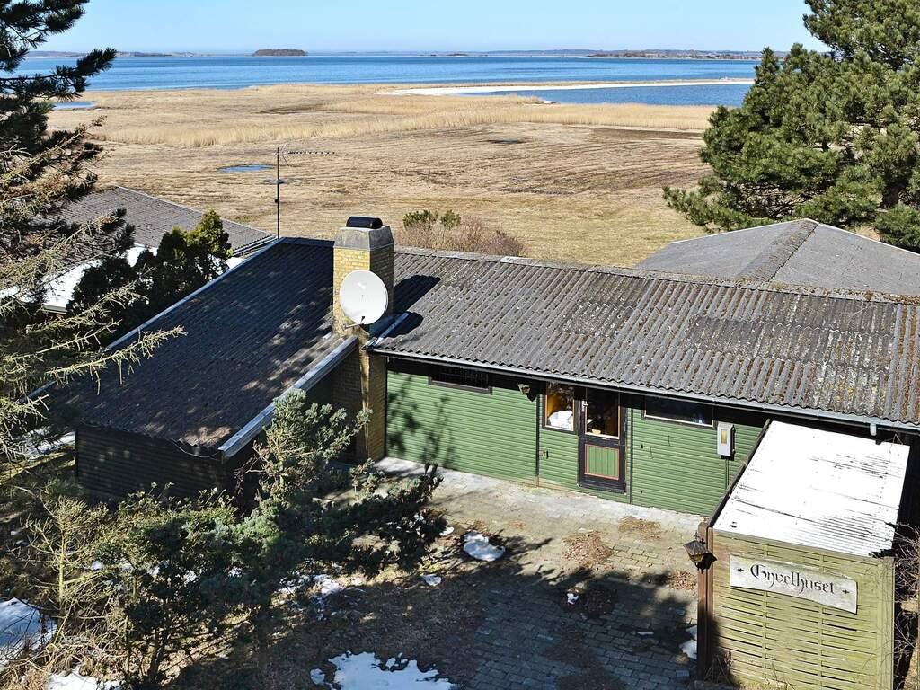 Detailbild von Ferienhaus No. 69333 in Faaborg