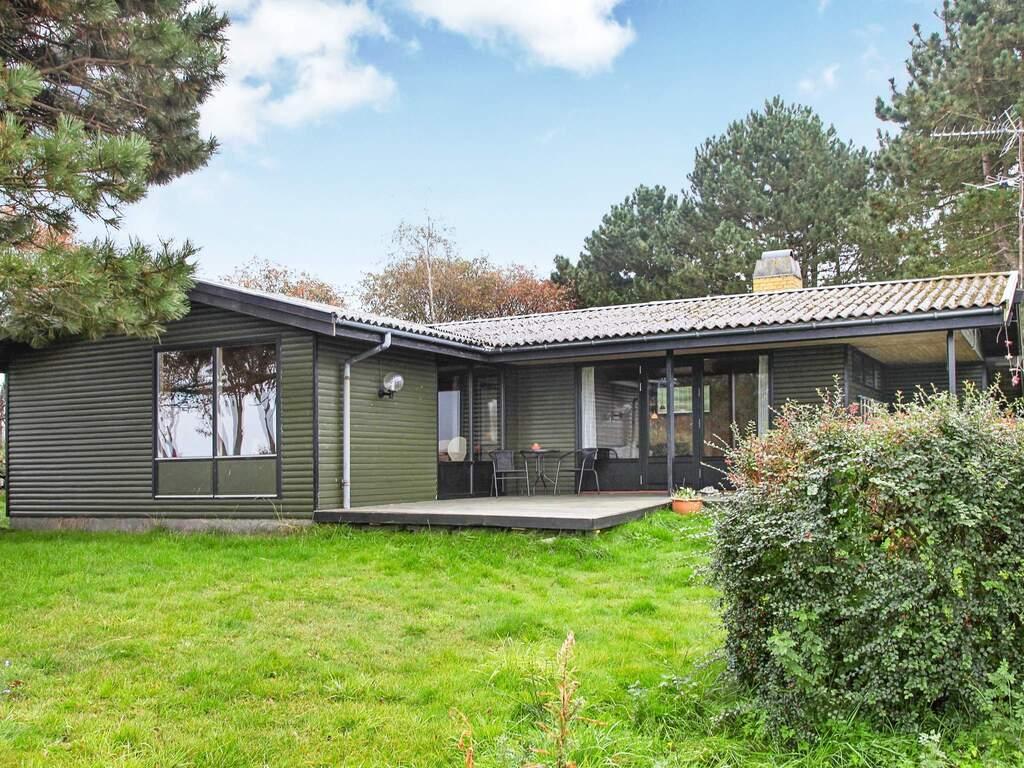 Zusatzbild Nr. 01 von Ferienhaus No. 69333 in Faaborg