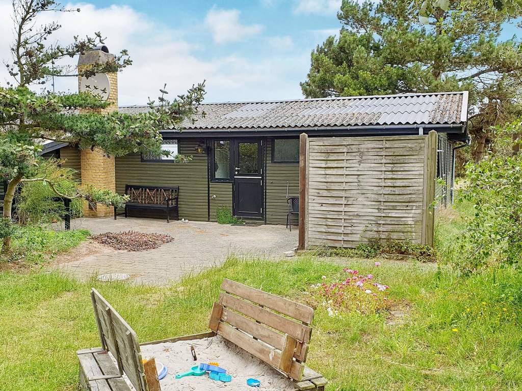 Zusatzbild Nr. 03 von Ferienhaus No. 69333 in Faaborg