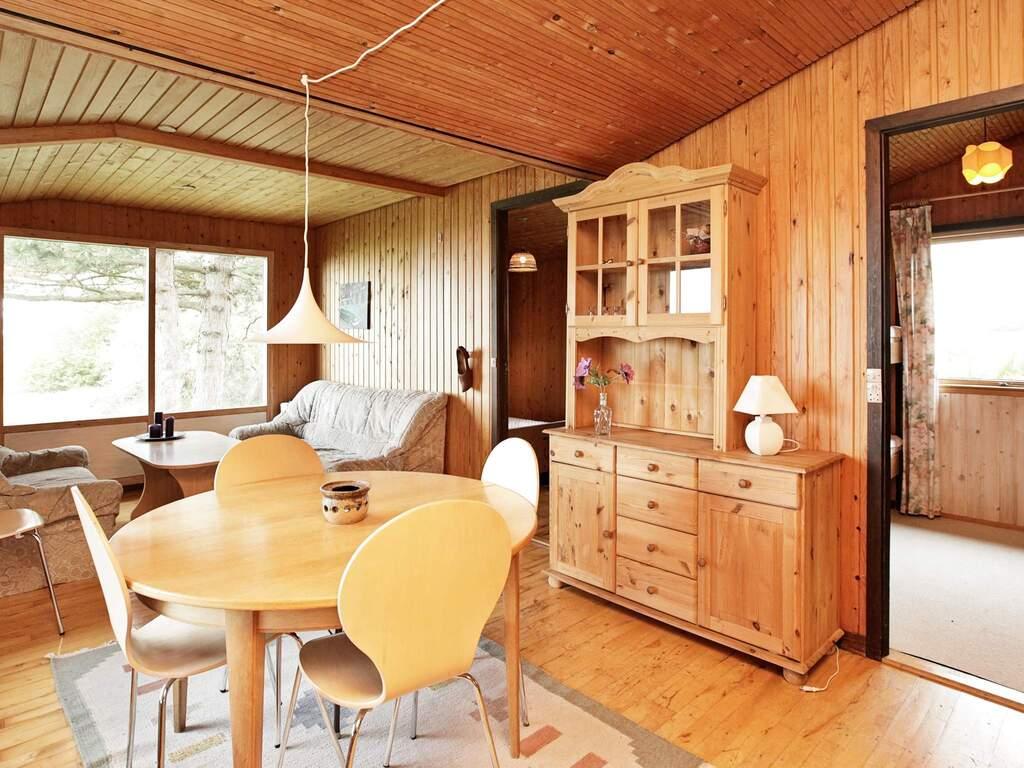 Zusatzbild Nr. 06 von Ferienhaus No. 69333 in Faaborg