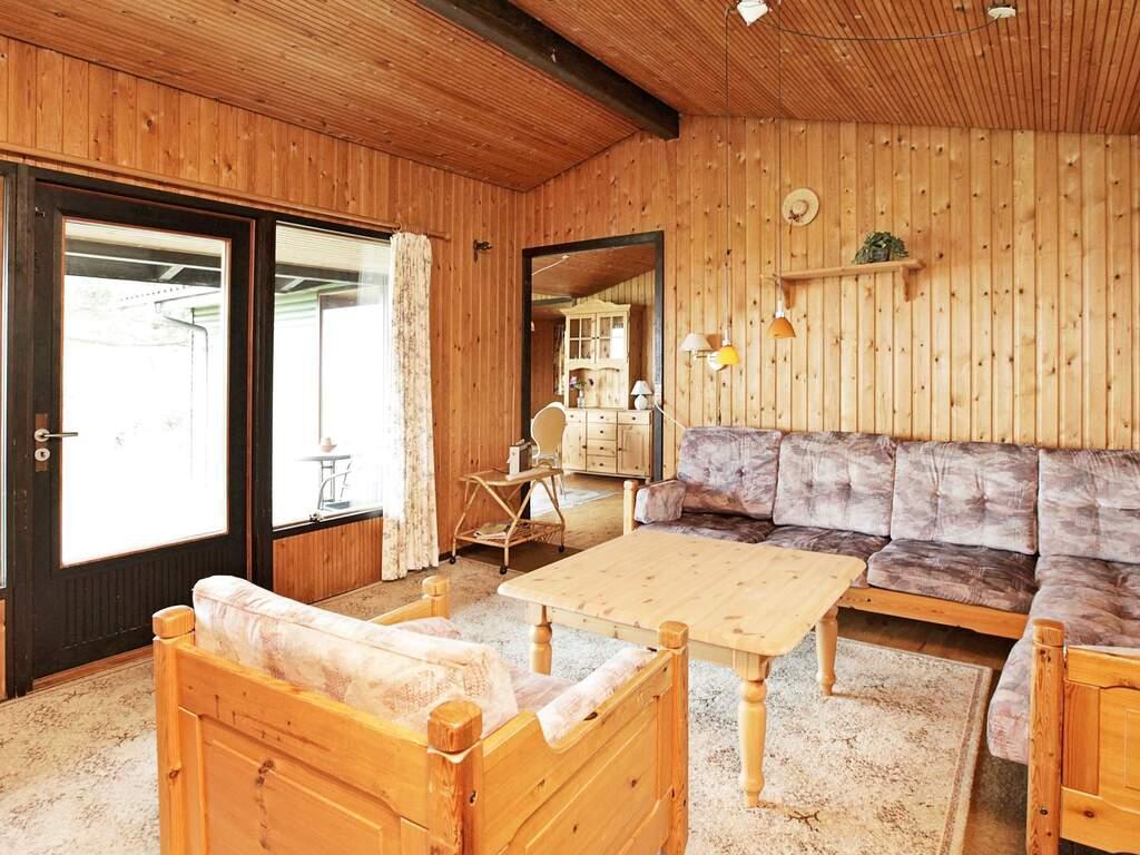 Zusatzbild Nr. 07 von Ferienhaus No. 69333 in Faaborg
