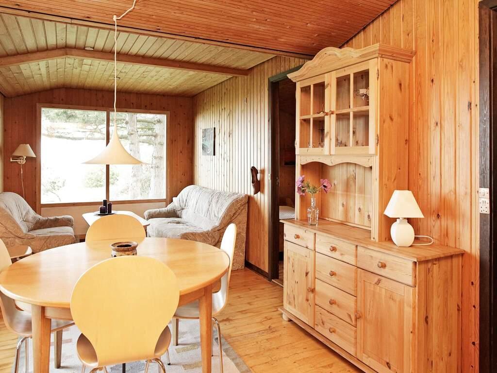 Zusatzbild Nr. 08 von Ferienhaus No. 69333 in Faaborg