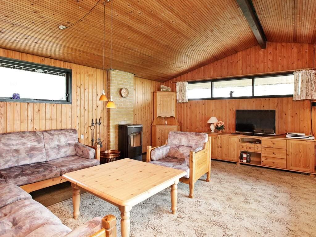 Zusatzbild Nr. 09 von Ferienhaus No. 69333 in Faaborg