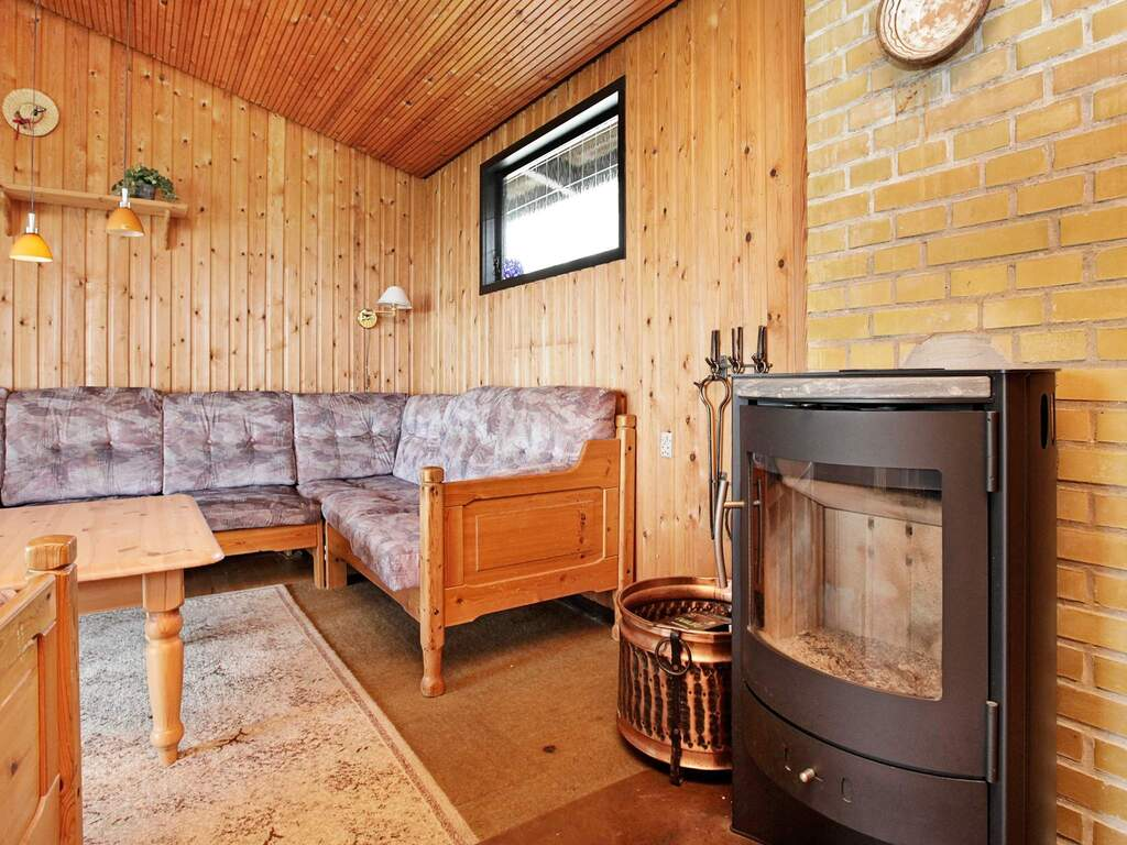 Zusatzbild Nr. 10 von Ferienhaus No. 69333 in Faaborg