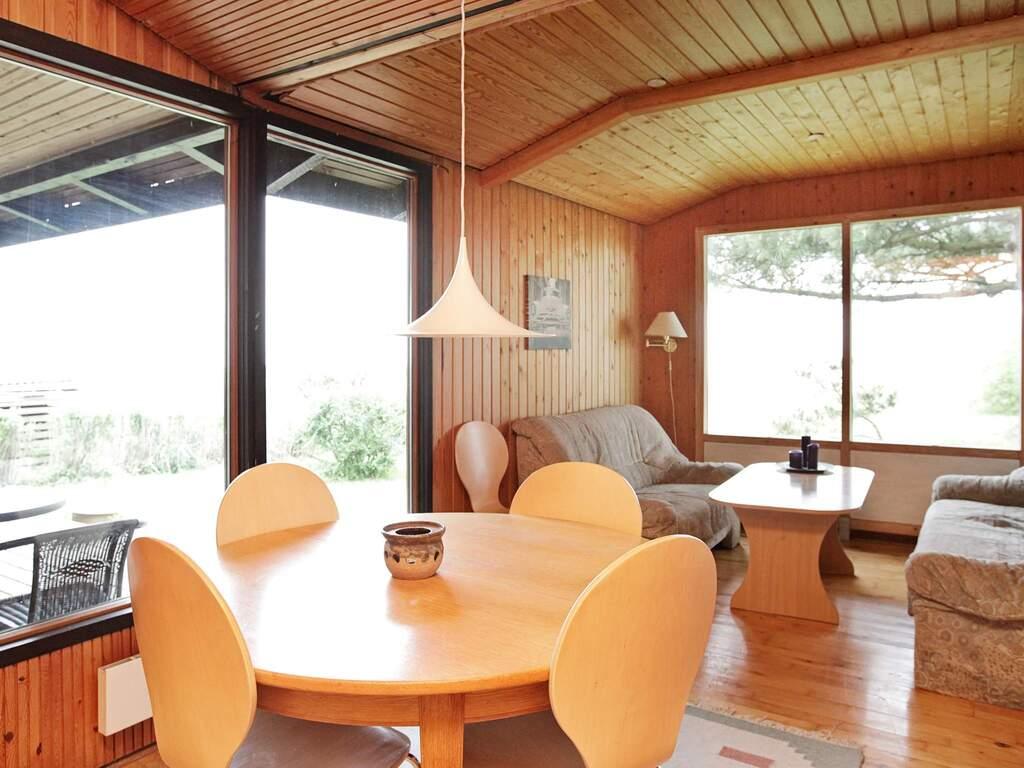 Zusatzbild Nr. 11 von Ferienhaus No. 69333 in Faaborg