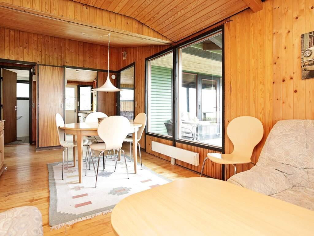 Zusatzbild Nr. 12 von Ferienhaus No. 69333 in Faaborg